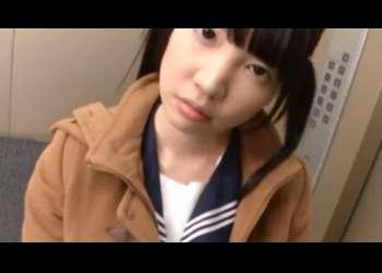 【鈴木心春】妹と二人きりは気まずい?日本中のお兄さんに捧げる鉄板シチュエーションで小悪魔な妹がアナタの妄想を叶えてくれる