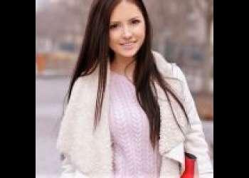 《外国人》(/▽\)「Ahh Yes!」大人びた顔して18歳のS級ルーマニア人女子大生をナンパして生ハメSEX!