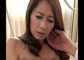 巨乳美魔女人妻を縄で縛り喉奥までおちんぽ指した後はバックから強制ナマ挿入!嫌がっても中出しされ妊娠確定!?