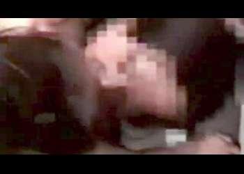 【個人流出素人】酔いつぶれたJDをサークルの男たちで輪姦!カラオケボックスで性欲旺盛な男子学生たちに犯される一部始終を撮影。/ガチヤバ個人流出