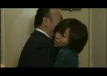 小池絵美子・美人妻NTR背徳不倫、昼間からハメまくる美熟女ヘンリー塚本