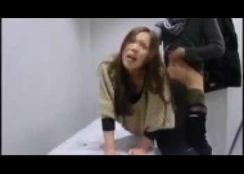 個人撮影・四十路淫乱熟女NTR、浮気セックス・フェラチオ後背位