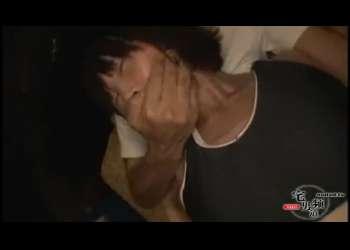 【強姦合宿】ビーチバレー部所属のアスリートJK達はスポコスのまま襲われるとレイプでぶっかけられる!