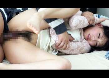 【浜崎真緒】受験を控えた思春期男子校生が豹変!欲情して濃密セックスを繰り返す…!