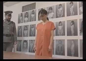 [ヘンリー塚本] 軍の秘密施設に囚われた女達は淫化実験の為の材料とされる [加賀雅 結衣美沙]