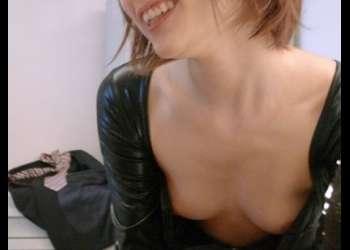 【女子校生】『激カワ美少女!スレンダーで可愛い制服美人JK』女捜査官のフェラ手コキクンニや3P乱交騎乗位ハメ撮りセックス