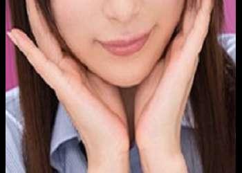 【女子校生】『激カワ美少女!スレンダーで可愛い制服美人JK』フェラ手コキと3P乱交種付け中出しハメ撮りセックス膣内射精