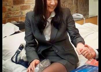 【素人ナンパ企画】『巨乳爆乳おっぱいな可愛い美人お姉さん』美女にフェラクンニや種付け中出し騎乗位ハメ撮りセックス膣内射精