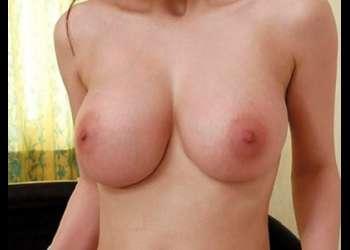 【超乳】『ムチムチ巨乳爆乳おっぱいの美人人妻おばさん』美女にフェラパイズリや種付け中出しハメ撮り騎乗位セックス膣内射精