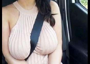【超乳】『ムチムチむっちり巨乳爆乳おっぱいお姉さんがオナニーと潮吹きお漏らし』種付け中出し騎乗位ハメ撮りセックス膣内射精