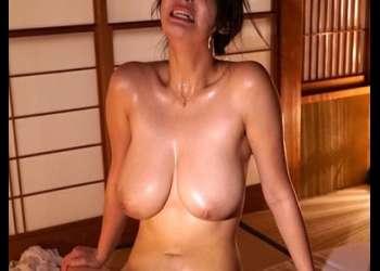 【Kカップ】『美少女!ムチムチ巨乳爆乳おっぱいの可愛い美人お姉さん』超乳淫乱美女がフェラパイズリや騎乗位ハメ撮りセックス