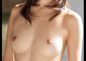 【ベロキス】『激カワ美少女SEX!スレンダーで可愛い美人お姉さんがフェラチオ』淫乱美女がフェラや騎乗位ハメ撮りセックス