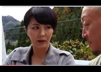 【ヘンリー塚本+円城ひとみ+染島貢】夫が売春で逮捕されたセクシー奥さま!仕返しに知人と浮気します【熟女+間男】
