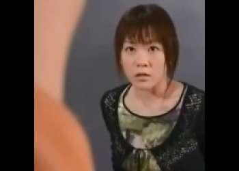 [横山翔子×染島貢]一人暮らしの内職女の部屋に隣人が忍び込み無理矢理SEX an03