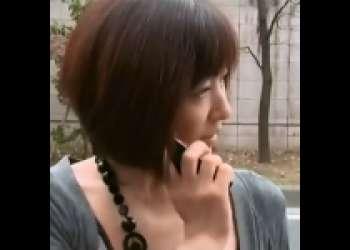 [小池絵美子×小沢とおる]午前に愛人の医師と診察SEX⇒午後に同じ医師とラブホで不倫SEX