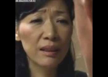 [星杏奈×男優不明]若い頃に1回だけSEXして親の反対で分かれた中年が再会してSEX an02