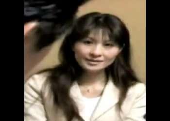[大友唯愛×男優不明]インポの良人が妻を風俗嬢にして興奮するためSEXを撮らせる an01