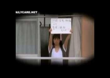 [白鳥るり×小沢とおる]M女が男の部屋を訪れ拘束電撃ビリビリ悶絶SEX an02