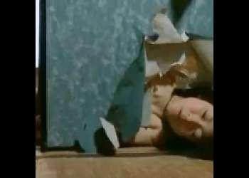 [小池絵美子×大石保×花岡じった×ミートボール吉野×小沢とおる]欲求不満妻が輪しでハマり狂い an03