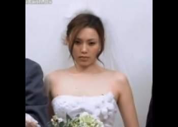 [松野ゆい×小沢とおる]息子の嫁になった女が昔泥酔の介抱ついでにヤった女だった!