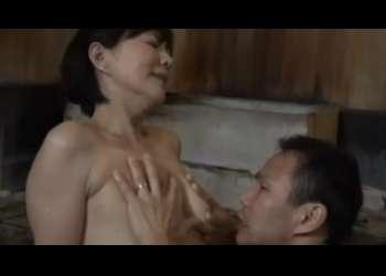 ●痴女●『ジュボジュボ、んふぅ♡』ド変態なお口で竿をしゃぶってくれる!気持ちいい口遣いに女のフェラはこんなに気持ちいいとは!!!
