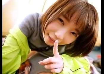 ●戸田真琴●『抱いてください♡』やらしい挿入でマンコをヒクヒクさせ感じまくる!Hなラブジュースが溢れるやらしい女を犯しまくる!!
