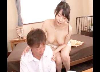 〖激シコMAX〗家庭教師の性教育!勉強そっちのけでGカップ美巨乳さらしてチンポを挑発!!