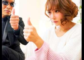 ★インチキ催眠術★動けない演技も大変だ…きぃたんの名女優っぷりを堪能せよ!