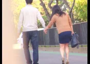 ★レイプ★か弱い日本人女性が連れ込まれて黒人の餌食に!衝撃的強姦を見逃すな!!
