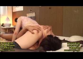 【奥田咲】回春サロンで働くチャイナ服のお姉さんとのセックスを盗撮