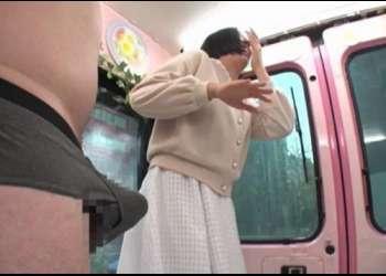 【JDナンパ】総勢20人10本番!名門大学に通うインテリ処女たちが人生初めての素股体験!