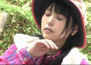 【キメセク】おひとり様の山ガールに強力媚薬入りの紅茶をおすそ分け!発情するまで待ってチンポを見せつけて中出し!