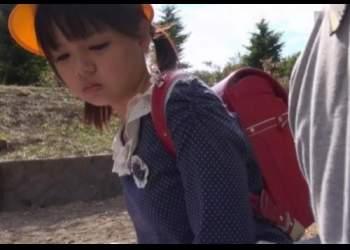 【閲覧注意】逮捕された男から押収した『小学生レイプビデオ』が流出!