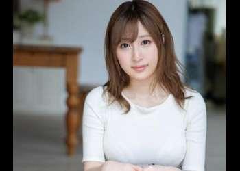 【新人初撮り】AV出演するか623日…ついにデビューの決意をした現役女子大生の初SEX!白咲颯夏