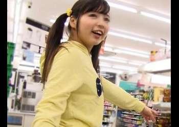 『うちの子ブスだから…』と母親に10万円で売られた女子中学生の末路