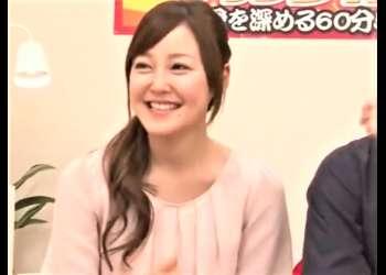 【一般カップルチャレンジ】彼氏は動かず彼女の動きだけで60分5回発射で100万円。【堀川真央(優和)】
