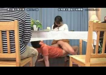 [高嶋ゆいか・倉多まお・西田翔子]美しい奥様は旦那は気にせず淫らな行為に励む!